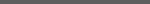 separador gris centrado