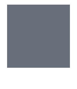 FG fotos logo